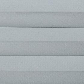 Гофре Папирус БО 1852 серый, 450см