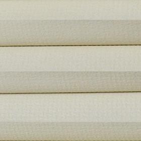 Гофре Папирус БО 2260 слоновая кость, 450см