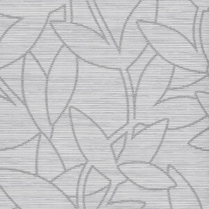 КОНГО BLACK-OUT 1852 серый, 240см
