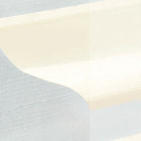 Соната 55 3144 ваниль 280 см