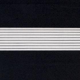 зебра СТАНДАРТ 1908 черный, 280 см