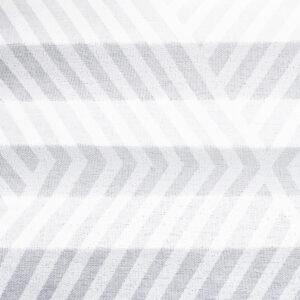 Аллегро 0225 белый, 238 см