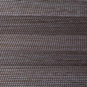 Импала 2870 коричневый, 240 см