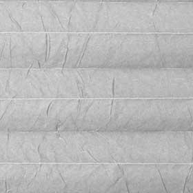 Краш перла 1710 серый, 225см