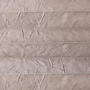 Краш перла 2270 песочный, 230 см
