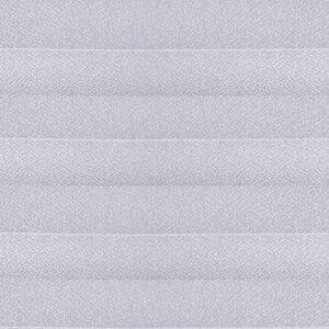 Креп 1608 св.серый, 15 мм, 230 см