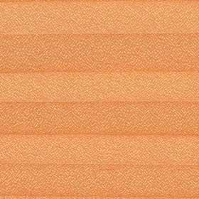 Креп 3499 оранжевый, 235см