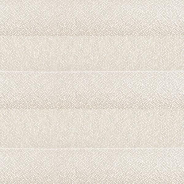 Креп Перла 2259 магнолия, 32 мм, 225 см