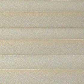 Креп перла 2406 песочный, 235см