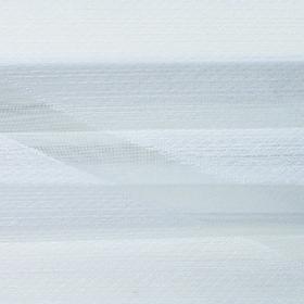 Лофт 0225 белый, 280 см