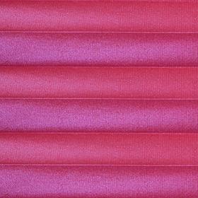 Металлик 4201 розовый, 240см