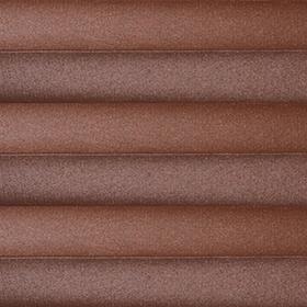 Металлик БО 2870 коричневый, 240см