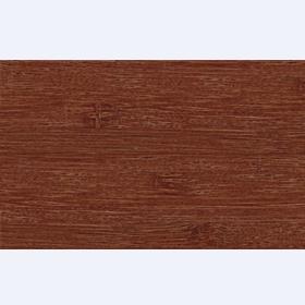 """Полоса бамбук черешня 2"""", 120/150/180см"""