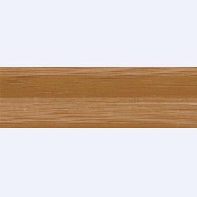 Полоса бамбук кофе 25мм, 120/150/180см