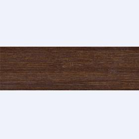 Полоса бамбук тигровый глаз 25мм, 120/150/180см