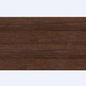 Полоса бамбук тигровый глаз 50мм, 120/150/180см