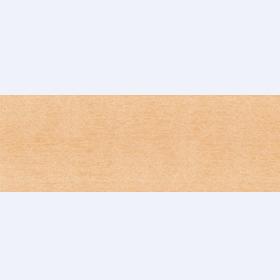 """Полоса дерево пиано 1"""", 122/152/183/213см"""
