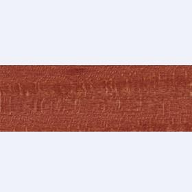 "Полоса розовое дерево 1"", 122/152/183/213см"