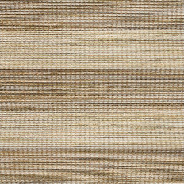 Ямайка 2406 бежевый, 32 мм, 300 см