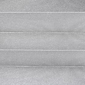 Жемчуг 1908 серый, 230см