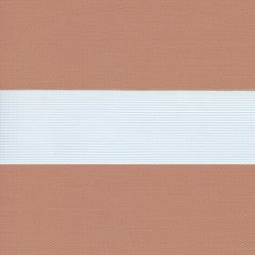 зебра СОФТ 2868 светло-коричневый, 280 см
