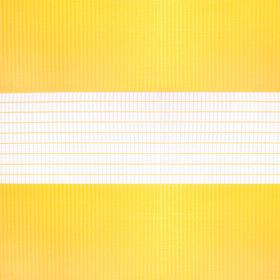зебра СТАНДАРТ 4210 желтый, 280 см