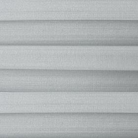 Капри Перла 1608 светло-серый 240 см