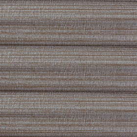 Капри Перла 2872 бронза 240 см