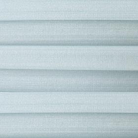 Капри Перла 5102 голубой 240 см