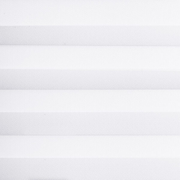 Лунд BO 0225 белый, 15 мм, 230 см