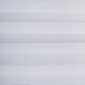 Лунд BO 1608 св. серый, 15 мм, 230 см