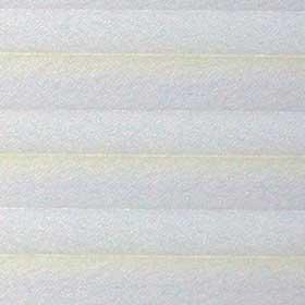 Креп перла 0225 белый, 235см