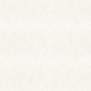 2689/10 КОЛЛЕКЦИЯ: GEMSTONE