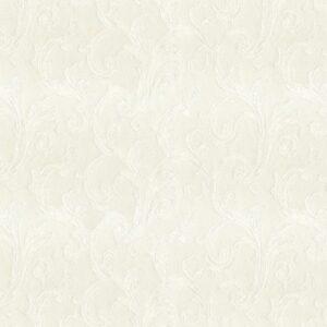 2689/11 КОЛЛЕКЦИЯ: GEMSTONE