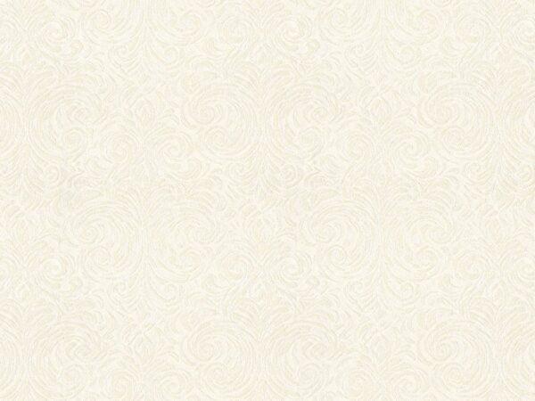 2690/11 КОЛЛЕКЦИЯ: GEMSTONE