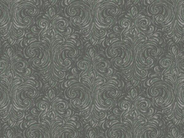 2690/27 КОЛЛЕКЦИЯ: GEMSTONE