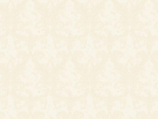 2691/11 КОЛЛЕКЦИЯ: GEMSTONE