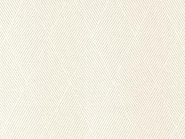 2692/11 КОЛЛЕКЦИЯ: GEMSTONE