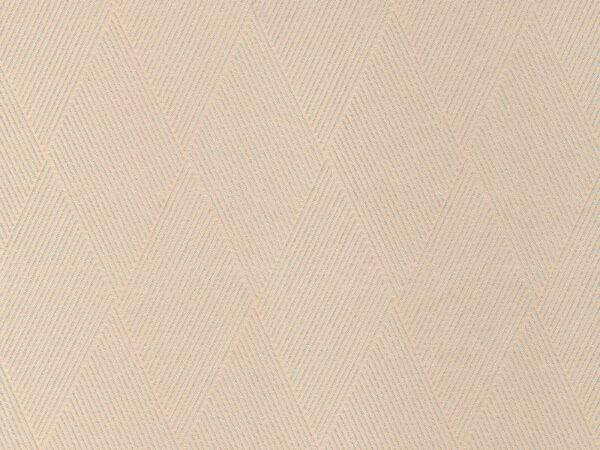 2692/12 КОЛЛЕКЦИЯ: GEMSTONE