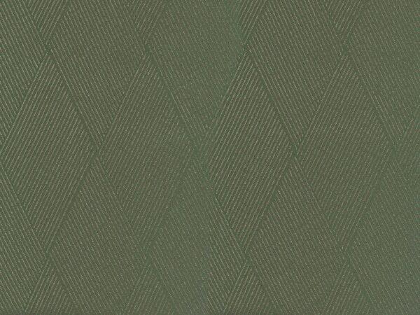 2692/51 КОЛЛЕКЦИЯ: GEMSTONE
