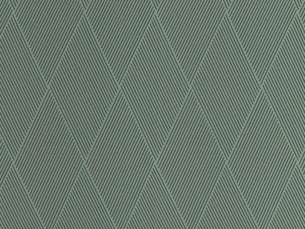 2692/73 КОЛЛЕКЦИЯ: GEMSTONE