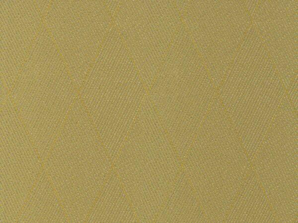2692/90 КОЛЛЕКЦИЯ: GEMSTONE