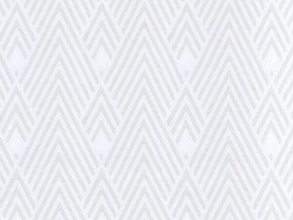 2695/10 КОЛЛЕКЦИЯ: MANHATTAN