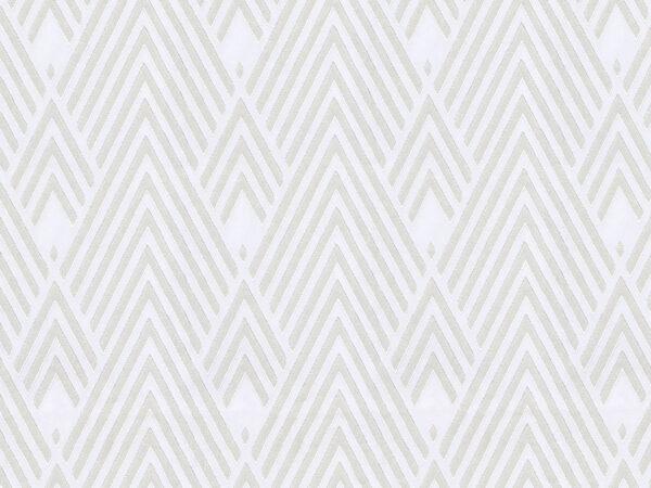 2695/11 КОЛЛЕКЦИЯ: MANHATTAN