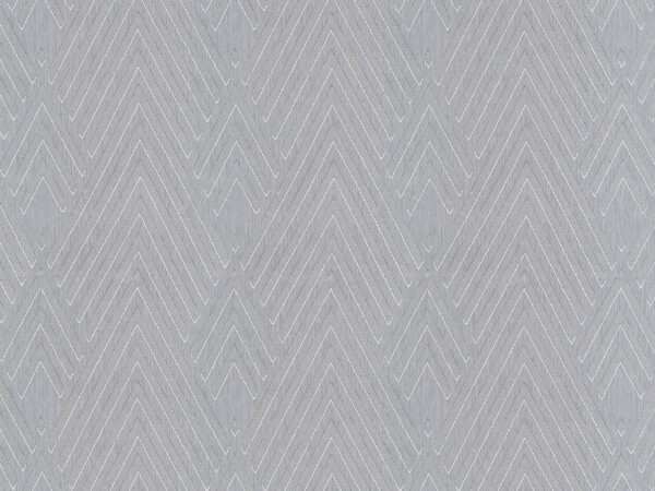 2695/61 КОЛЛЕКЦИЯ: MANHATTAN