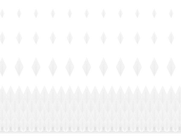 2696/11 КОЛЛЕКЦИЯ: MANHATTAN