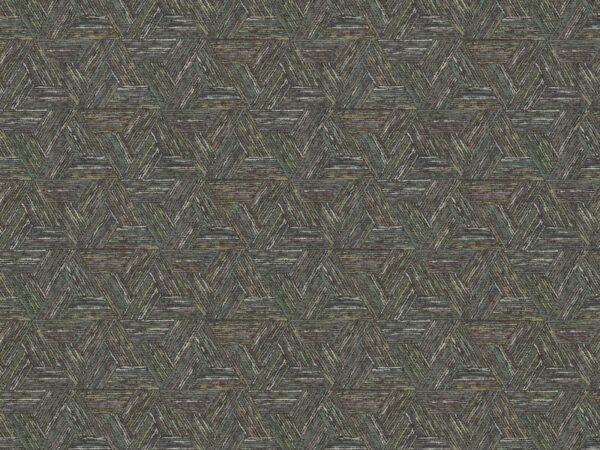 Ткань 2686/55 Utopia