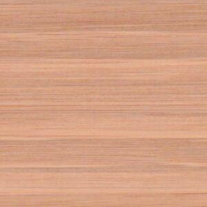 Полоса дерево 50мм, Bamboo Wood 50K-302 бежевый