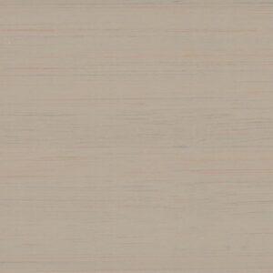 Полоса дерево 50мм, Bamboo Wood 50K-308 дымчатый