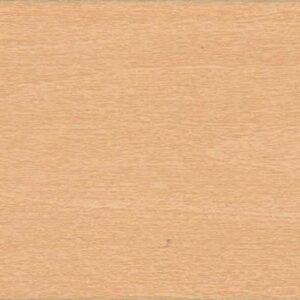 Полоса натуральное дерево 50мм, Classic-Wood 50K-32